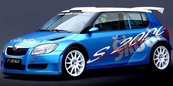 Fotografie ke článku: Automobilka Škoda - Laurin & Klement