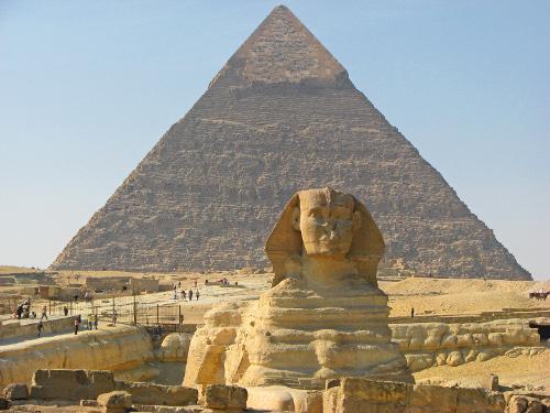 Fotografie ke článku: Zlatá medaile z Egypta může skončit i vTelči