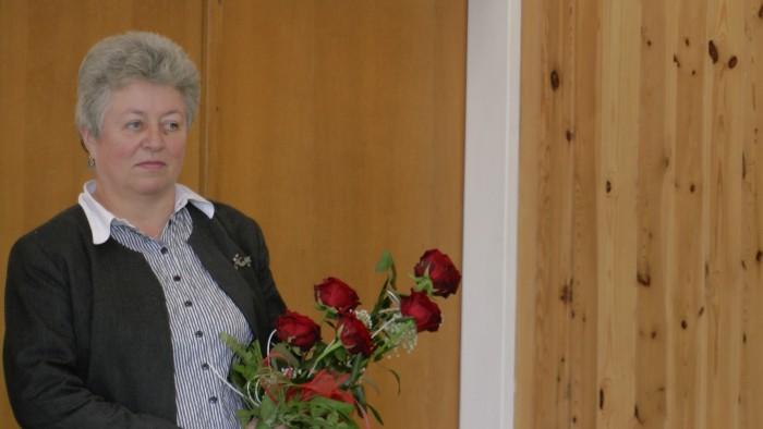 """Fotografie ke článku: """"K redukci víceletých gymnázií bude muset dojít,"""" míní Marie Kružíková, radní pro oblast školství"""