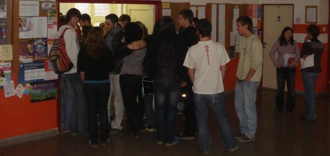 Fotografie ke článku: Přípravy plesu vrcholí, lístky budou k mání v úterý